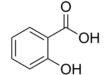 Salicylic Acid giúp điều trị mụn trứng cá