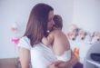 Biến chứng khi mẹ mang thai bị nhiêm Virus Varicella Zoster