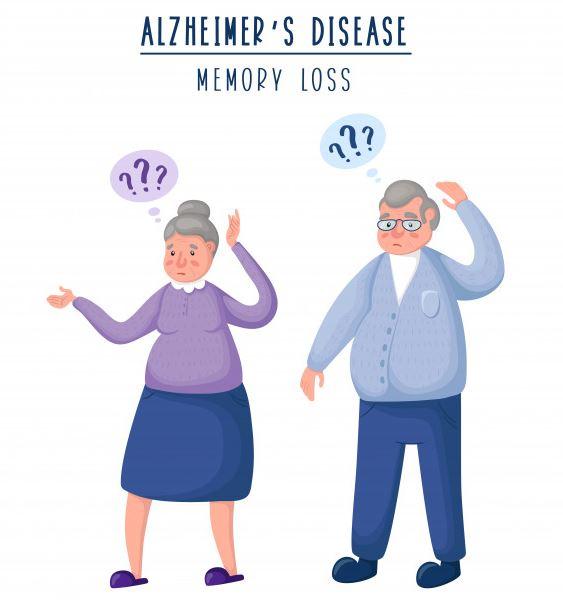 Ngăn chặn tình trạng Alzheimer