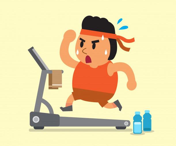 Tập thể dục giúp cải thiện viêm khớp dạng thấp