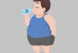Uống nhiều nước giúp bạn giảm cân như thế nào