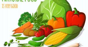 21 loại ra ít carb nhưng tốt cho sức khỏe