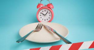 6 cách nhịn ăn gián đoạn
