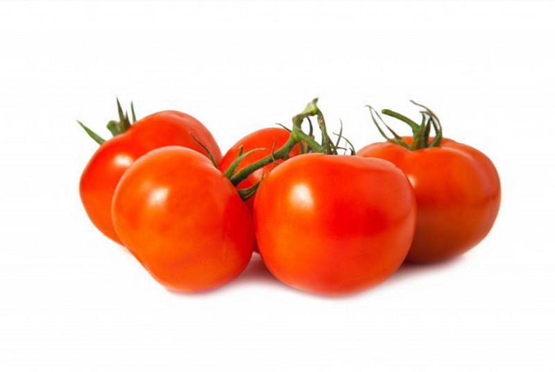 Cà chua cung cấp Vitamin A, C và K