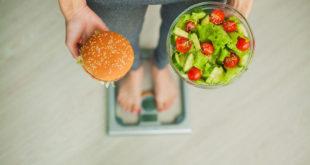 Cách giảm cân nhanh cho người mới bắt đầu