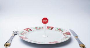 Nhịn ăn không liên tục cho người mới
