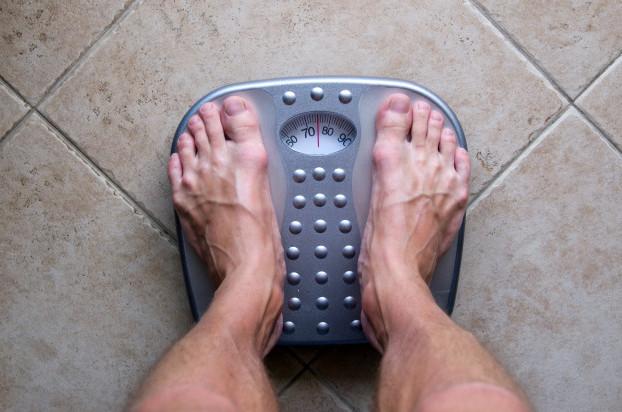 Nhịn ăn một công cụ giảm cân mạnh mẽ