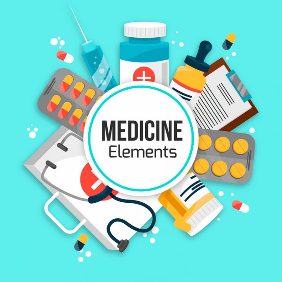 Những loại thuốc điều trị bệnh vảy nến