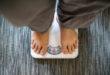 Quản lý cân nặng giúp giảm đau khớp