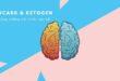 Lowcarb và Ketogen giúp tăng cường sức khỏe não bộ
