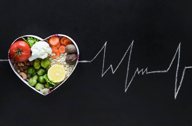Ketosis làm nhịp tim tăng cao