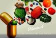 Vitamin A là gì? Tại sao chúng ta cần loại vitamin này