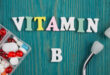 Vitamin B Complex tại sao nó lại quan trọng