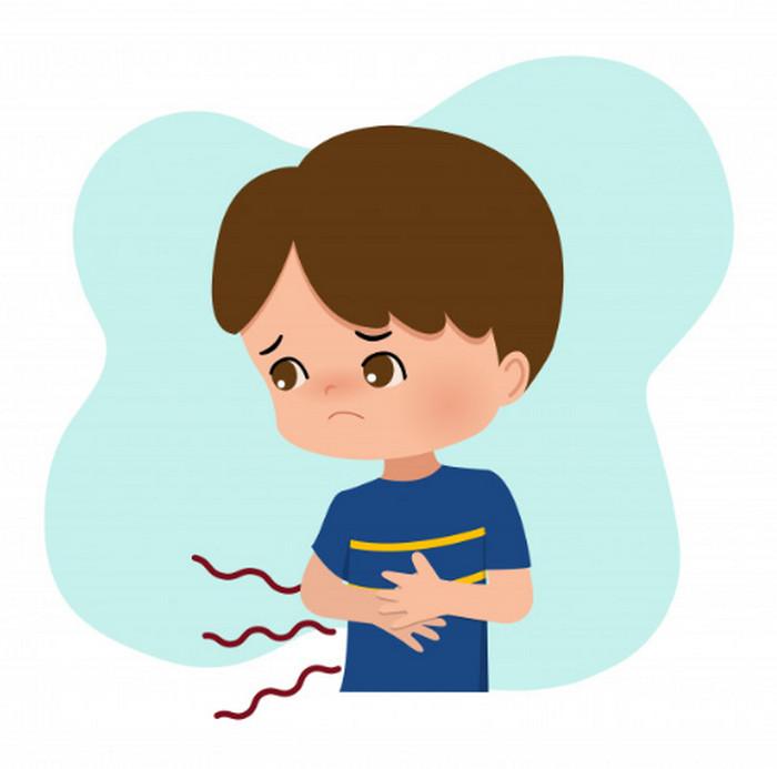 Nguyên nhân gây đau bụng dưới ở Nam