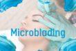Microblading là gì?