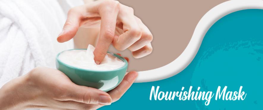 Cách làm kem dưỡng ẩm cho da mụn bằng Glycerin