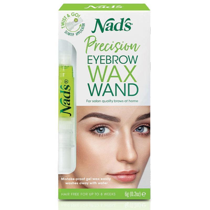 Định hình lông mày Nads Eyebrow Shaper